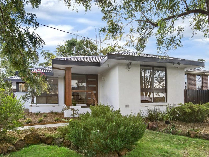 302 Colchester Road, Bayswater North, Vic 3153