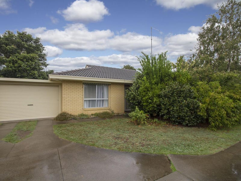 1/40 Church Street, Maffra, Vic 3860