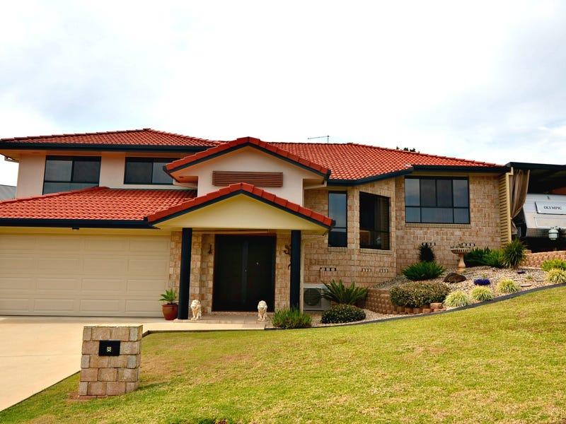 8 Grevillea Grove, Goonellabah, NSW 2480