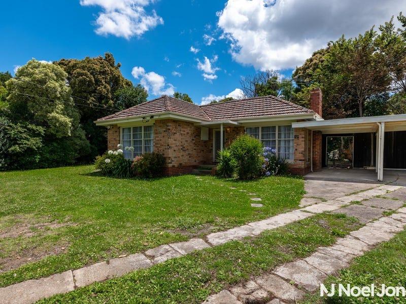 45 Mount Dandenong Road, Ringwood East, Vic 3135