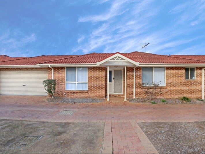 7/36 Great Western Highway, Colyton
