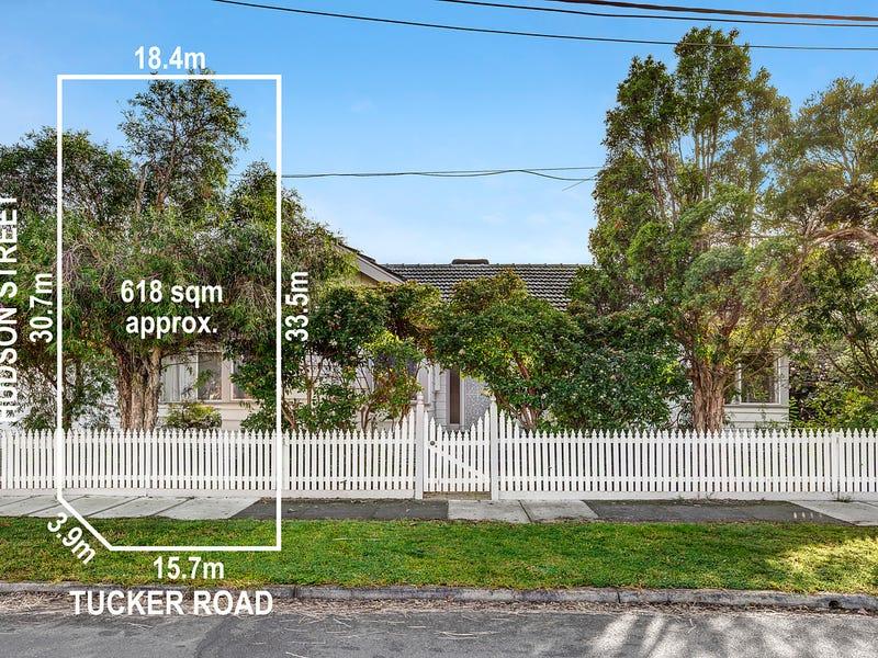243 Tucker Road, McKinnon, Vic 3204