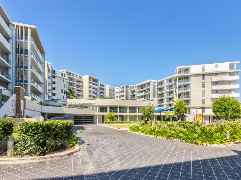 404/6 Reede Street, Turrella, NSW 2205