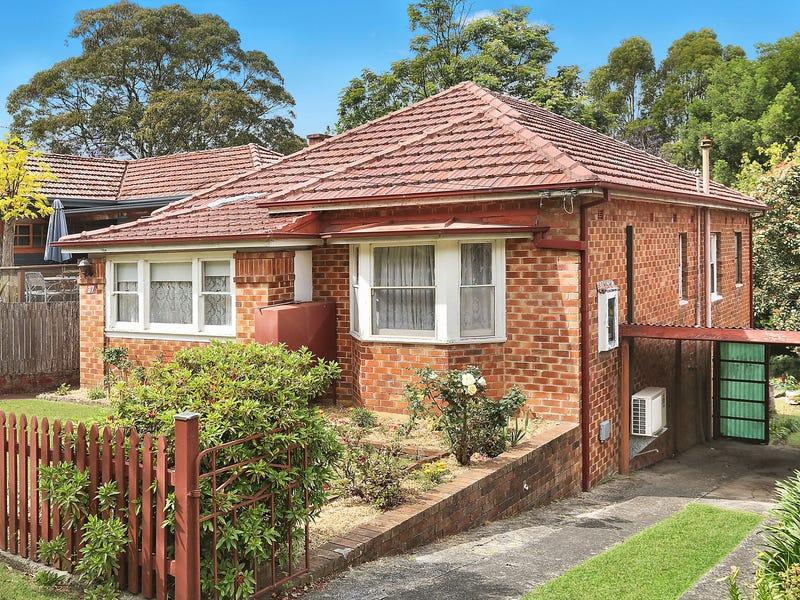 37 Ocean Street, Mount Saint Thomas, NSW 2500