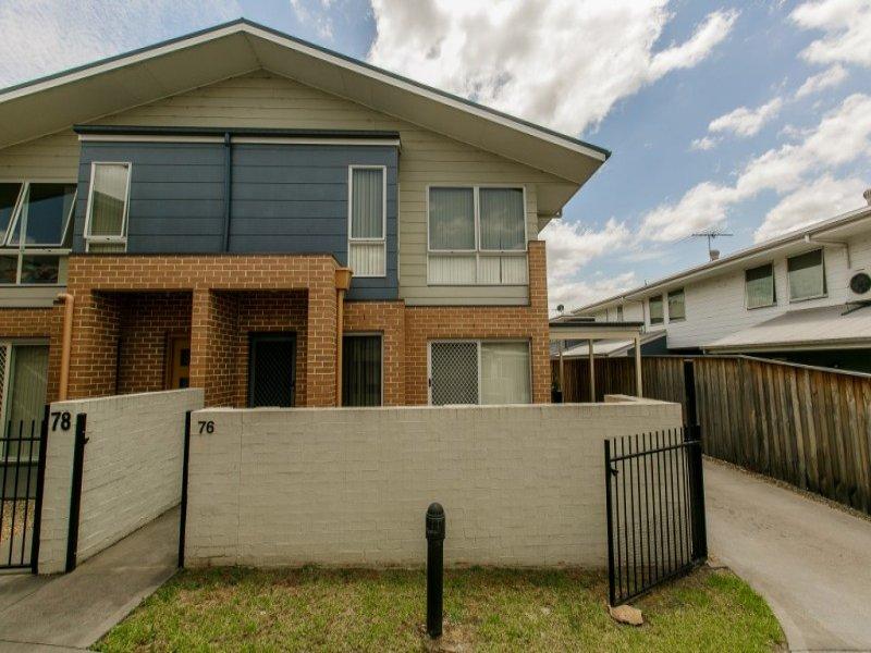 76 Fowler Street, Claremont Meadows, NSW 2747