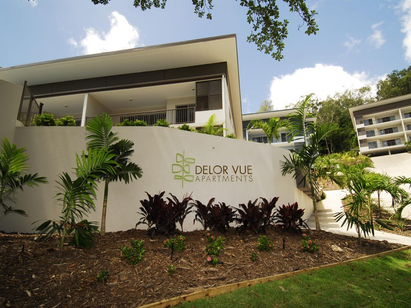25/3 Deloraine Close, Cannonvale, Qld 4802