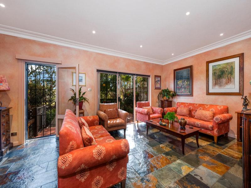 43 Mortimer Lewis Drive, Huntleys Cove, NSW 2111