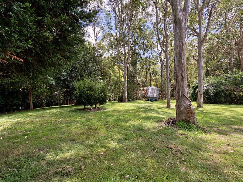10 McMahons Park Road, Kurrajong, NSW 2758