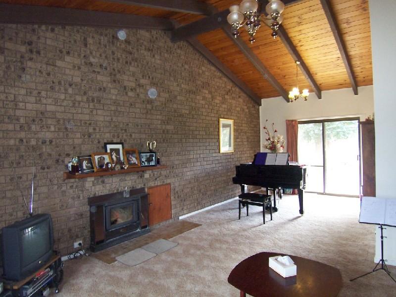 1586 Muttama Rd, Muttama, NSW 2722