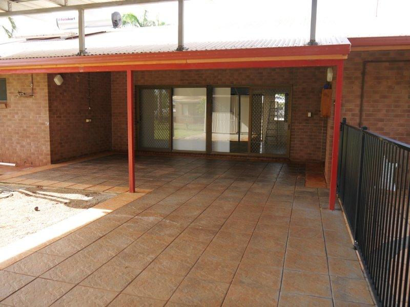 3 Rutt Court, Katherine East, NT 0850
