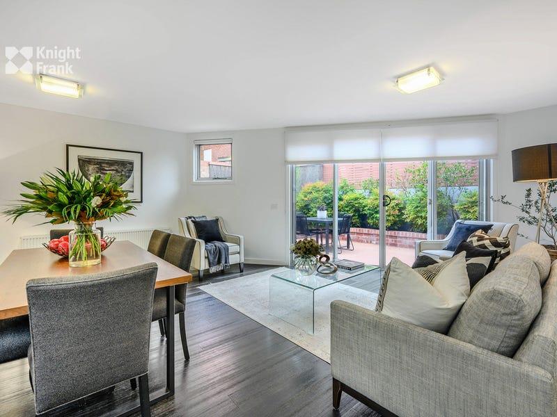 231 Collins Street, Hobart, Tas 7000
