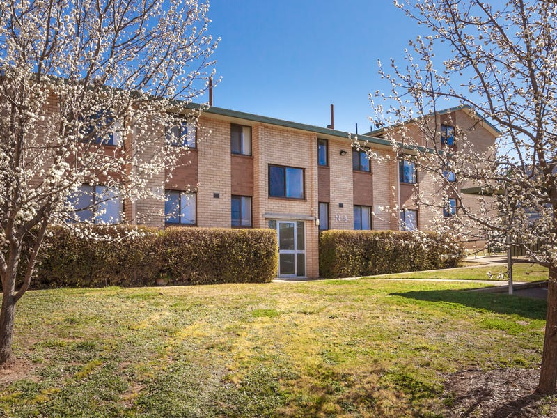 5/6 Walsh Place, Curtin, ACT 2605
