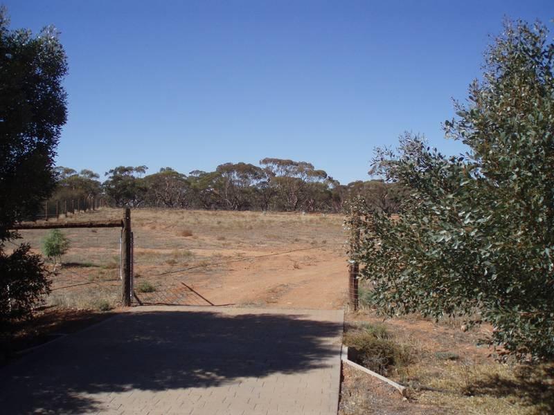 Lot 6 Bushland Rise, Koorlong, Vic 3501