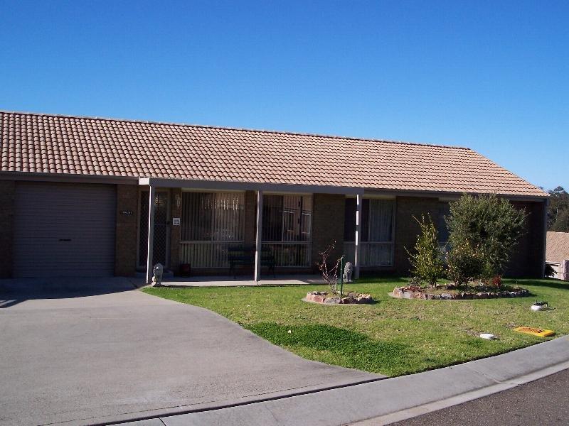 23/11 Payne Street, Narooma, NSW 2546