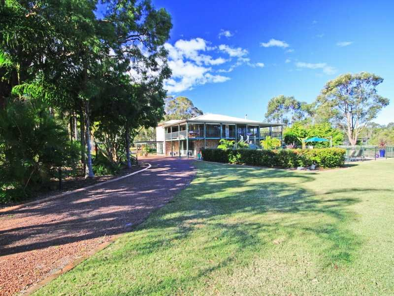 11 Riverview Place, Failford, NSW 2430