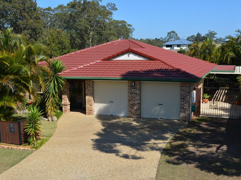9 Kensington Place, Bridgeman Downs, Qld 4035