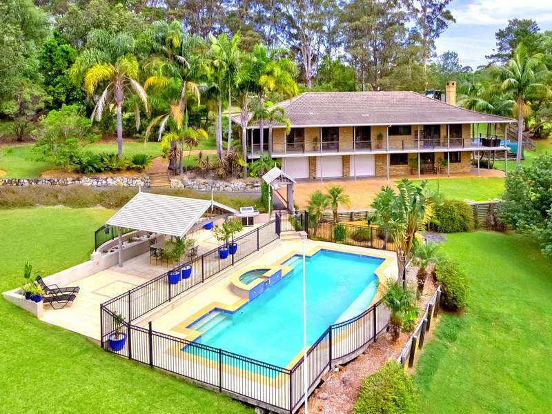 184 Hastings Road, Terrigal, NSW 2260