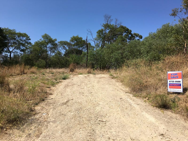 Lot 419, Cafpirco Road, Burrungule, SA 5291