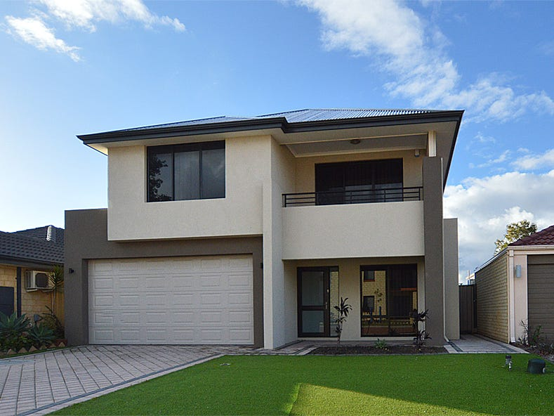 22 Kingsway Gardens, Canning Vale, WA 6155