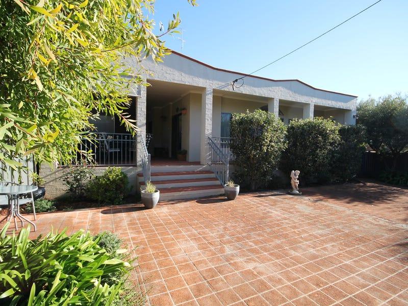 2 Herbert Street, Inverell, NSW 2360