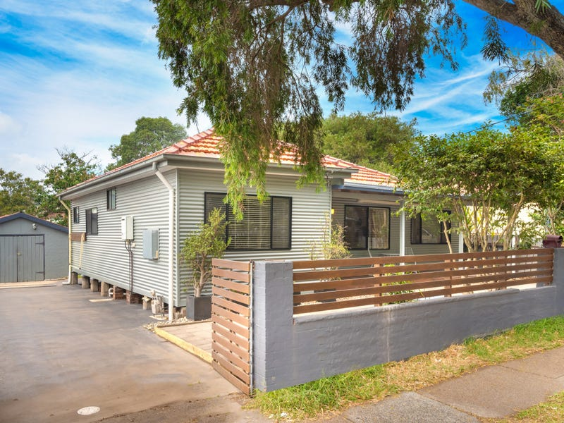 14 Coolamin Road, Waratah, NSW 2298