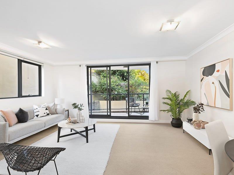 413/40 King Street, Wollstonecraft, NSW 2065