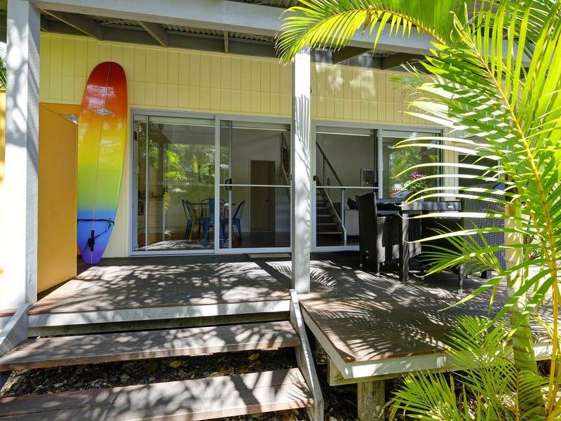 Mobys Villa 34 Redgum Road, Boomerang Beach, NSW 2428