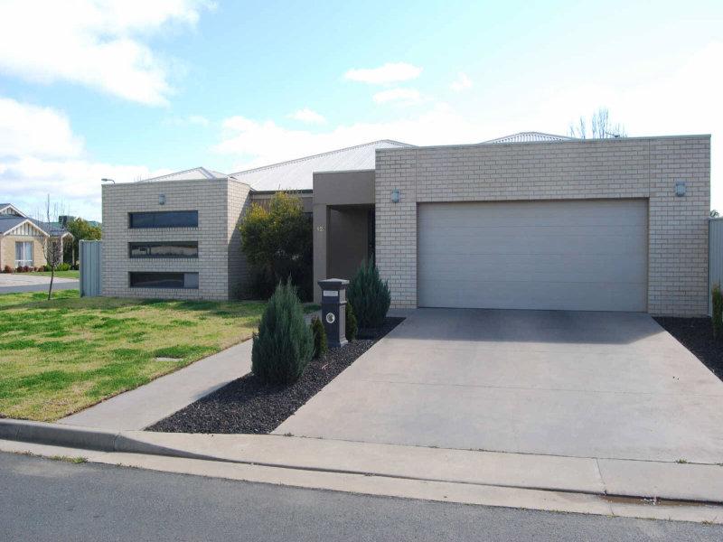 12  Parsons Crescent, Yarrawonga, Vic 3730