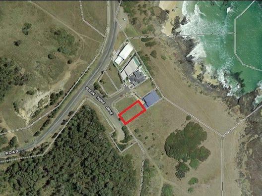 3 Ocean Ridge Drive, Scotts Head, NSW 2447