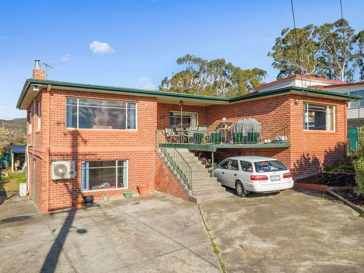 59 Sinclair Avenue, Moonah, Tas 7009