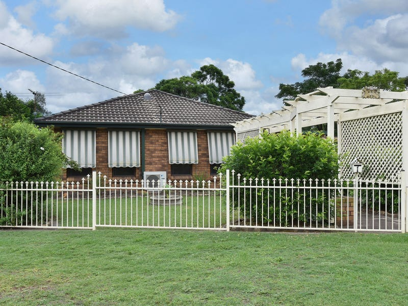 1 Wallace Place, Cessnock, NSW 2325