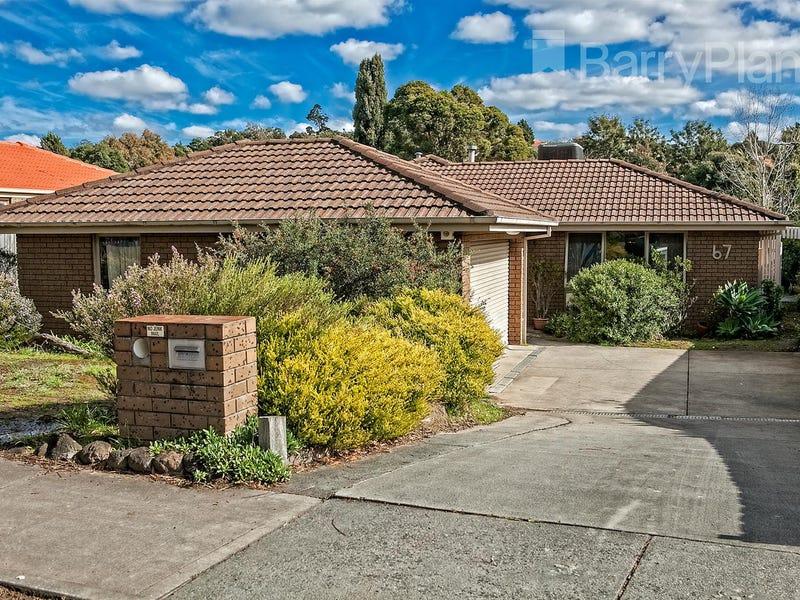 67 Sydney Parkinson Avenue, Endeavour Hills, Vic 3802