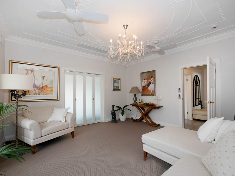 6/106 Balfour Road, Bellevue Hill, NSW 2023