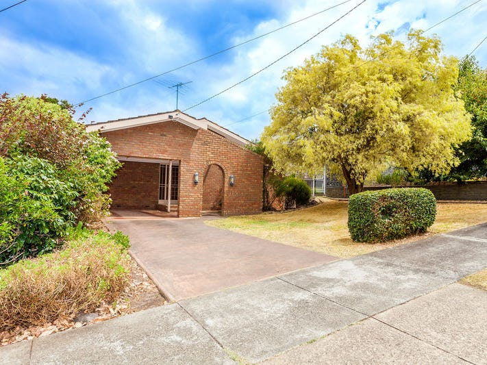 20 Montague Street, Highton, Vic 3216