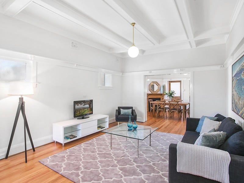 70 Arden Street, Clovelly, NSW 2031