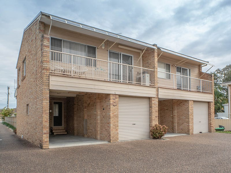 4/63 Marks Point Road, Marks Point, NSW 2280