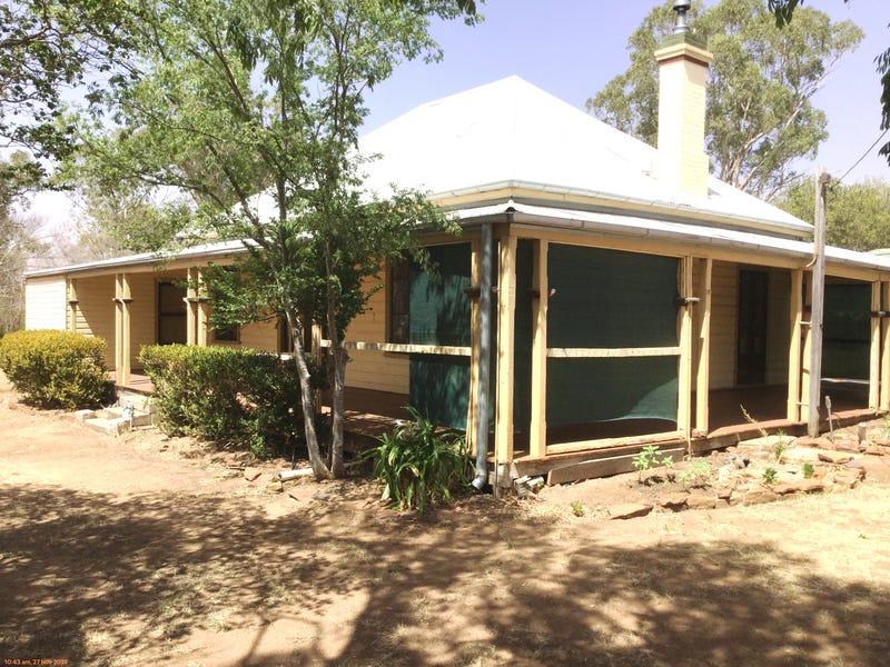 17 Crane Street, Warialda, NSW 2402