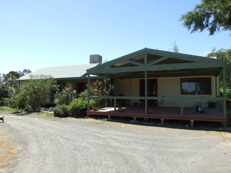 Address available on request, Boorhaman, Vic 3678