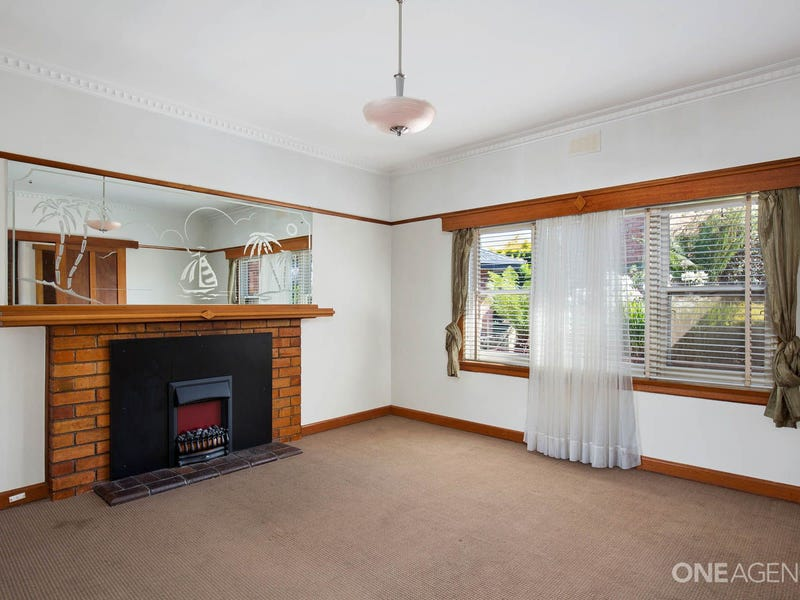 22 Meredith Crescent, South Launceston, Tas 7249