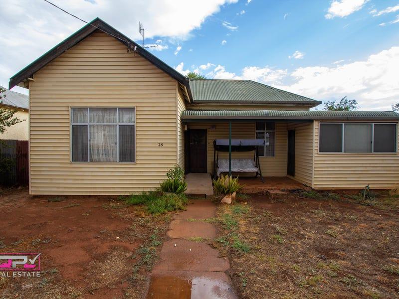 29 Bygoo Street, Ardlethan, NSW 2665
