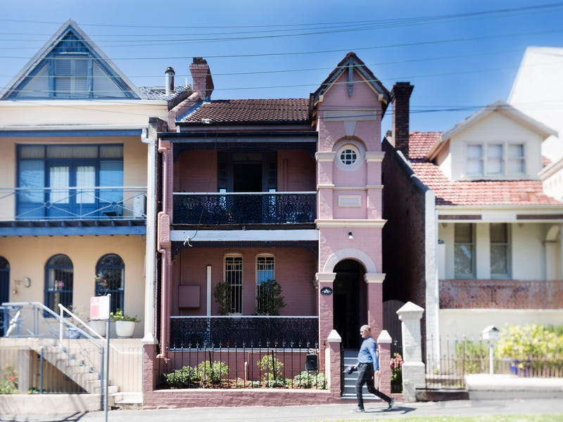 72 Terry Street, Rozelle, NSW 2039
