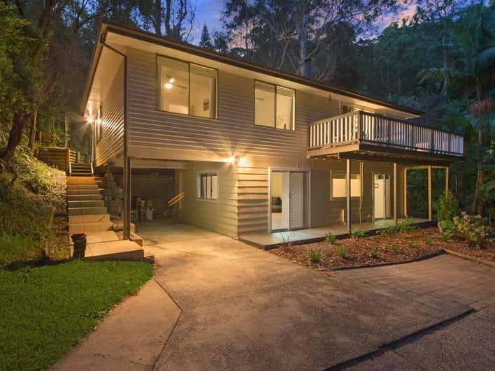 12 Gloster Close, East Gosford, NSW 2250