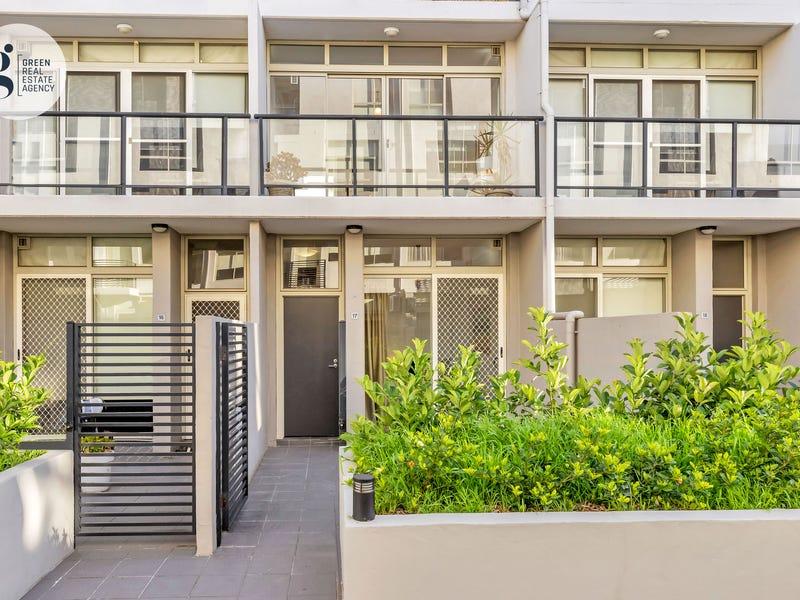 17/20 Herbert Street, West Ryde, NSW 2114