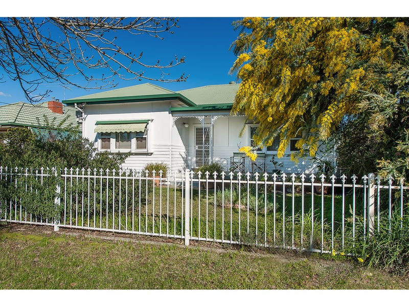 401 Kokoda Street, North Albury, NSW 2640