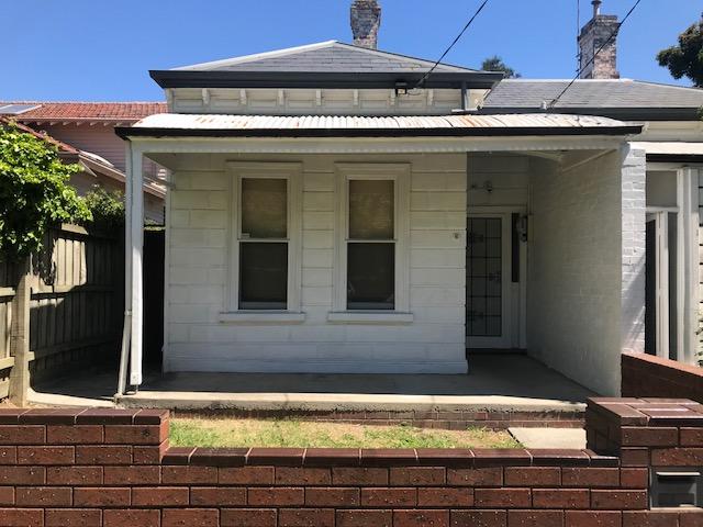 6 Turner street, Glen Iris, Vic 3146