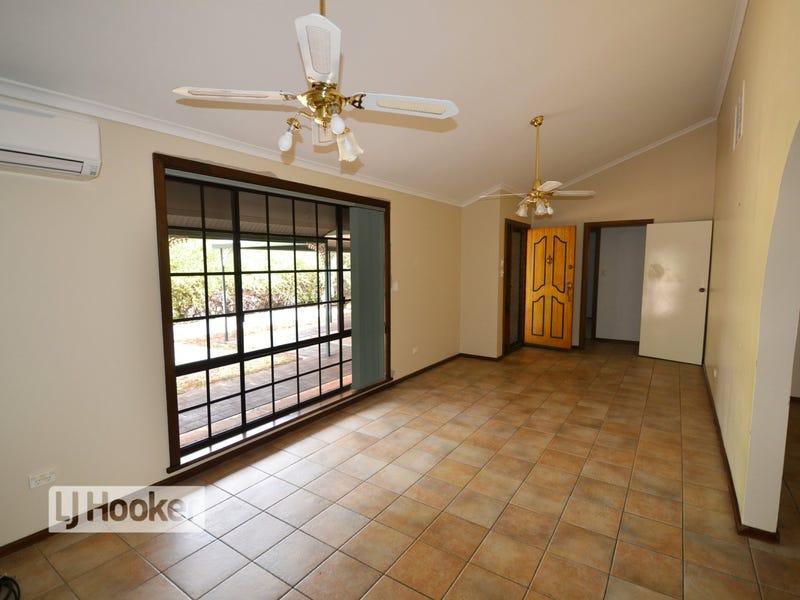 35 Grant Road, Larapinta, NT 0875