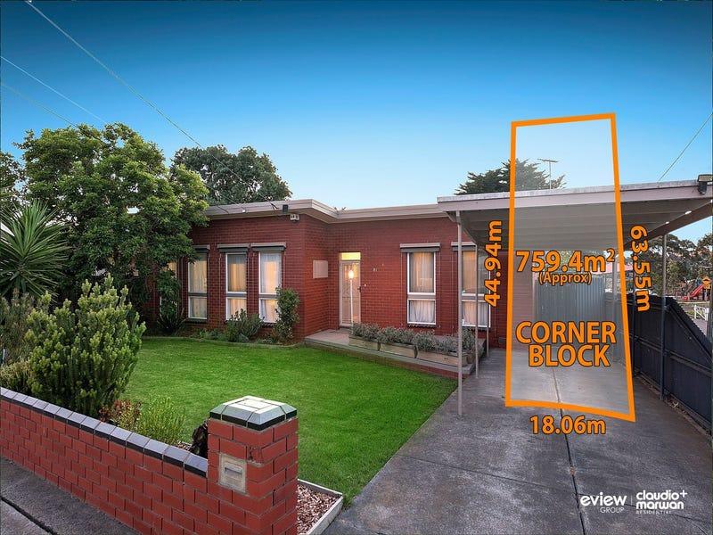81 Loongana Avenue, Glenroy, Vic 3046