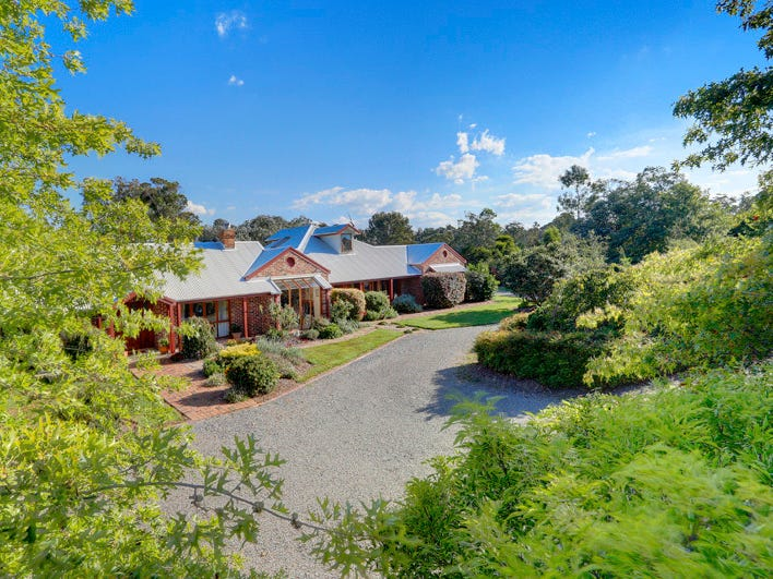 865 Joadja Road, Mittagong, NSW 2575