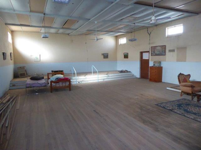 11 Carr Street, Woomelang, Vic 3485