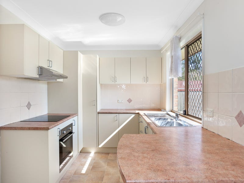 4 Bettong Place, Doolandella, Qld 4077